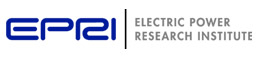 EPRI: Electric Power Research Insitute